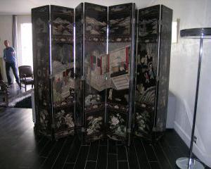 restauration-objet-d-art