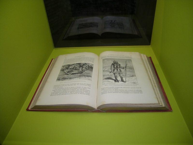 conservation-livre